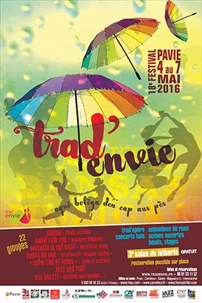 2016_Tradenvie_affiche