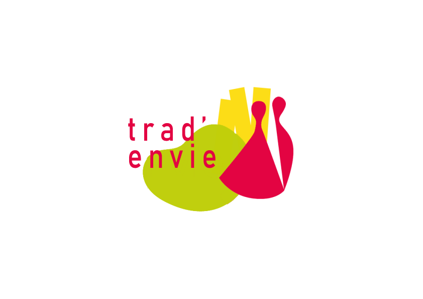 Association Trad'Envie